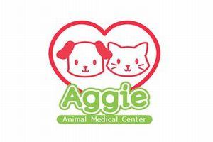 千葉県松戸市 アギー動物医療センター
