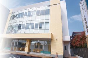 千葉県流山市の動物病院 ファミリー動物病院