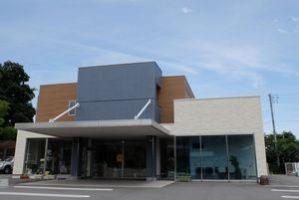 静岡県富士宮市 稲葉獣医科医院