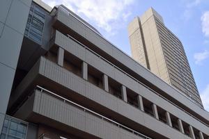 東京都新宿区 東京医科大学 ナノ粒子先端医学応用講座