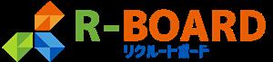 【リクルートボード】らくらく求人転職ボード
