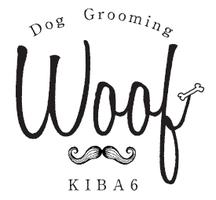 東京都江東区 Dog Grooming Woof 木場6丁目
