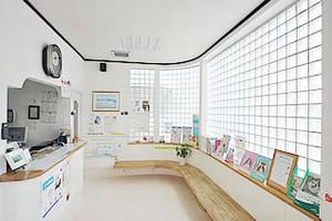 神奈川県茅ケ崎市 亀山動物病院