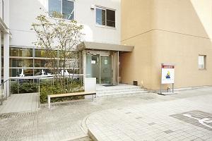 大阪市東成区 ネオベッツVRセンター
