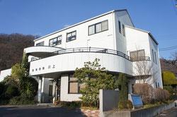 動物病院川上 栃木県足利市