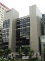 東京ドギーテラス ホテル・サロン 東京観光企業株式会社 東京都中央区築地