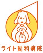 ライト動物病院 埼玉県川口市