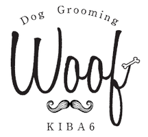 Dog Grooming Woof 木場6丁目