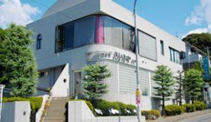 ★福岡県福岡市南区★ペットクリニックハレルヤ