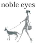 noble eyes(ノーブルアイズ) トリミング 豊島区池袋本町