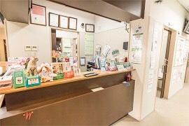 【パート看護師】あなたの希望する働き方ができます!ノア動物病院 八王子