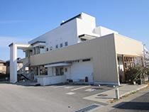 【経験者看護師】長く安心して働ける職場! ノア動物病院 八王子
