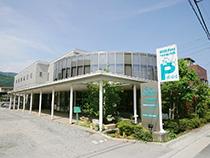 ノア動物病院 山梨県甲府市【パート獣医師】先輩パート獣医師も勤務!あなたの希望する働き方ができます