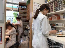 このはな動物病院 獣医師・動物看護師・受付 大阪市此花区