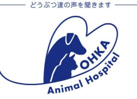 桜花どうぶつ病院 獣医師,動物看護師  東京都足立区
