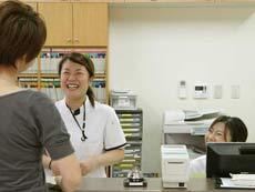 マーブル動物医療センター 動物看護師、トリマー 神奈川県藤沢市
