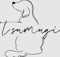 dog salon tsumugi 千葉県我孫子市